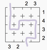 path_puzzle_example